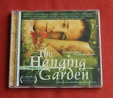 The Hanging Garden - OST Soundtrack CD - John Roby, Jane Siberry, Mae Moore etc