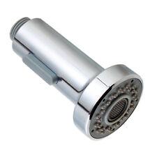 Wasserhahn Ventil WC-Anlagen Ersatzteile Wasseranschluss Convenience Langlebig