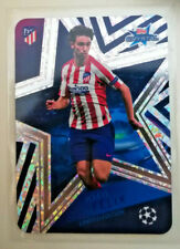 TOPPS CHAMPIONS LEAGUE CRYSTAL CARDS 2019/20 - Limited Edition - JOAO FELIX LE6