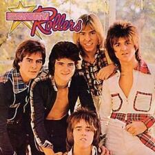 *NEW* CD Album Bay City Rollers - Wouldn't You Like It (Mini LP Style Card Case)