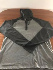 Oakley Hooded Top/Jumper