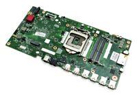 HP ENVY 27-B AIO SERIES SOCKET LGA1151 MONZA-U ALL-IN-ONE MOTHERBOARD 856656-001