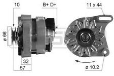 NUOVO ALTERNATORE FIAT PANDA FIRE LANCIA Y 10  436118 / 63320001 / 5999868