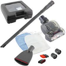 Car Valeting Mini Turbo Valet Hoover Tool Kit For Karcher Vacuum Cleaner