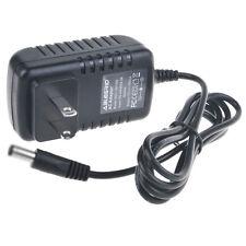 Ac Dc Adapter for Solar Es6000 Es6000Ke Truck Pac Battery Booster Jump Starter