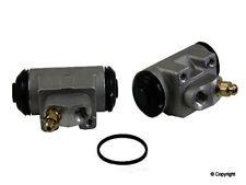 Drum Brake Wheel Cylinder-TCIC Rear Left WD Express fits 01-06 Hyundai Santa Fe