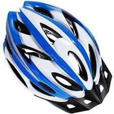 Zacro Adult Bike Helmet, CPSC Certified Cycle Specialized For Mens Womens Safety