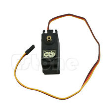 New MG945 Metal Gear Digital Servo 12KG Torque For RC Plane Helicopter car boat