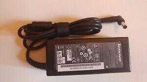 Lenovo G450 G550 G555 G530 G560 G580 U460 U450P Z360 AC Adapter Charger