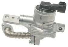 Standard Motor Products DV138 Emissions Air Diverter Valve