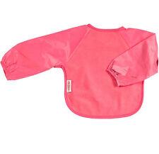 Silly Billyz Baby Bibs Cloths