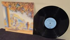 The Moody Blues – The Present - Condition (LP/Sleeve): NM/VG+