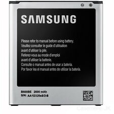 Samsung B600BE 2600mAh Battery For Samsung Galaxy S4 GT-i9500 I9505 Active NFC