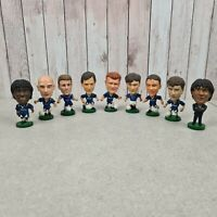 Chelsea FC Corinthian Bundle Job Lot x9 figures