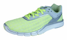 Mesh Fitness Breathable Shoes for Women