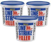 One Strike Filler | Decorators Ready Mixed Light & Quick Dry Wall Hole Gap Fill