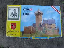 Ho- Castle Falkenstein