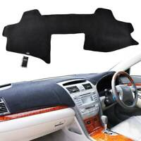Xukey Dashmat Dash Mat Dashboard Cover For Toyota Camry 2007 2008 2009 2010 2011