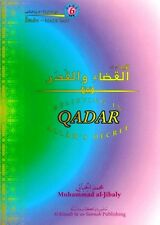 Believing In Allah's Decree (qadar)