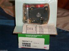 ASCO 302347-V REBUILD KIT FOR SOLENOID VALVES 302347V