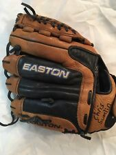 Easton Synergy Fastpitch Glove - 13� Pattern - Sfp1300