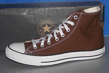 CONVERSE CHUCK TAYLOR CT A/S SP HI CHOCOLATE SIZE 4 MENS 6 WOMENS US