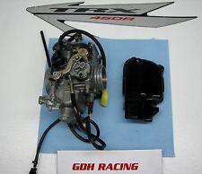 2005 2004 TRX 450R CARBURATOR CARBURETOR 450 R HONDA OEM