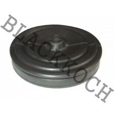 Shift Gear Lever Boot Cover Rubber for Nissan 510 511 Bluebird 1600