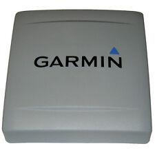 Garmin GHC 10 Protective Cover Model 010-11070-00