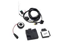 Original Kufatec Komplett SET Sound Booster PRO Active CANBUS f. viele Fahrzeuge