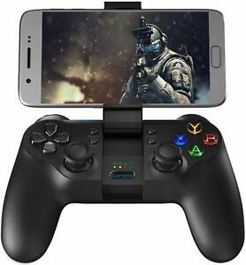 GameSir T1s Gaming Controller 2.4G Wireless Gamepad  Android Smartphone Tablet