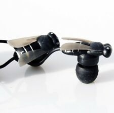 Black Fly Kopfhörer für MP3-Player Fliege Insekten In-ear-Kopfhörer headphone
