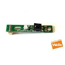 Cello c28227f-led 28 Pollici LED TV LED A INFRAROSSI IR Board e28c6 REV:01