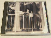 Jenny Morris Body & Soul CD [Australian Classic Debut] {no bar code}
