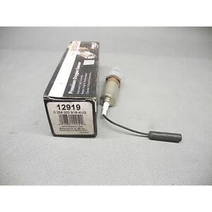 12919 OE Oxygen Sensor Fits Chrysler 300 Aspen Pacifica Sebring Upstream