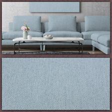 "Maharam Mode Saltwater Upholstery Fabrics Online 54"" x the yard Outlet Designer"