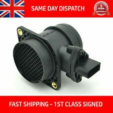 NEW MASS AIR FLOW SENSOR FITS BMW 3 SERIES E46 [2000-2008] 318 CI 318I 316 TI