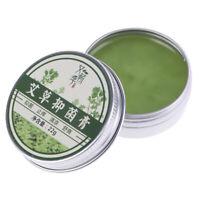 Moxibustione crema salute cura della pelle essenziale riparazione di olio perAUI