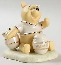 "Lenox Disney showcase ""Sweets for Pooh""-"