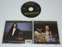 Yanni / Live at the Acropolis (BMG 010058212225) CD Album