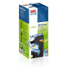 Juwel Bioflow Filter Super Internal Aquarium up to 150L Filtration Fish Tank
