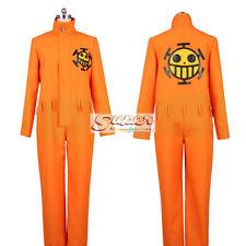 One Piece Bepo Uniform COS Clothing Cosplay Costume