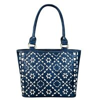 Montana West Aztec Purse Western Country  Cowgirl Designer Tote Bag Pick Color