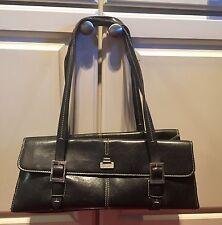 Kenneth Cole Reaction Unique Purse Handbag