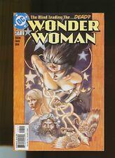 Wonder Woman  No 217  US DC Comics