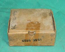 Sanden Compressor Electric Clutch 4752-9931 4603-6871 1BQ47TU 709 75R1852 NEW