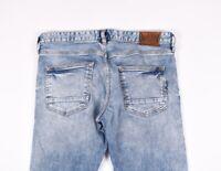 Scotch&soda Ralston Herren Jeans Größe 31/30