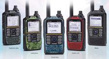 ICOM ID-51E  PLUS 2 RICETRASMETTITORE DUAL BAND  D-STAR CON GPS ADVANTEC