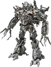 Transformers Megatron Movie Masterpiece Collectable Figure E3490