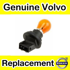 Genuine Volvo V70, XC70 (01-07) S60 (-09) (Indicator Bulb Holder/Bulb)(See Desc)